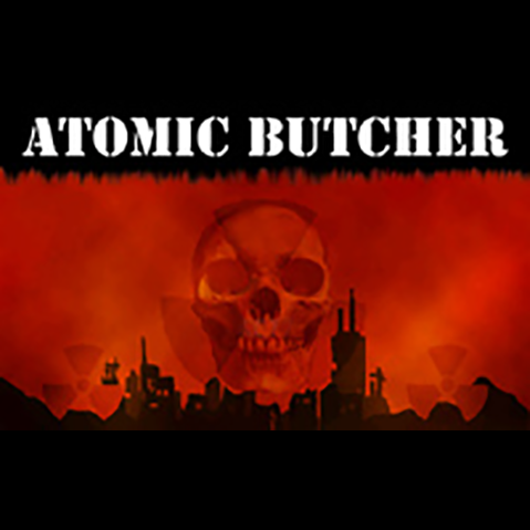 Atomic Butcher