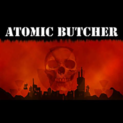 Atomic Butcher